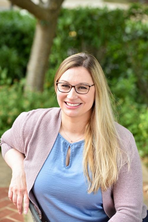 Elise Diamond, MD, MPH photo