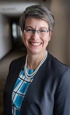 Jennifer Myszkowski, MD photo